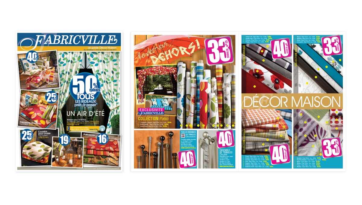 Graphic-Fabricville-ads1-2017