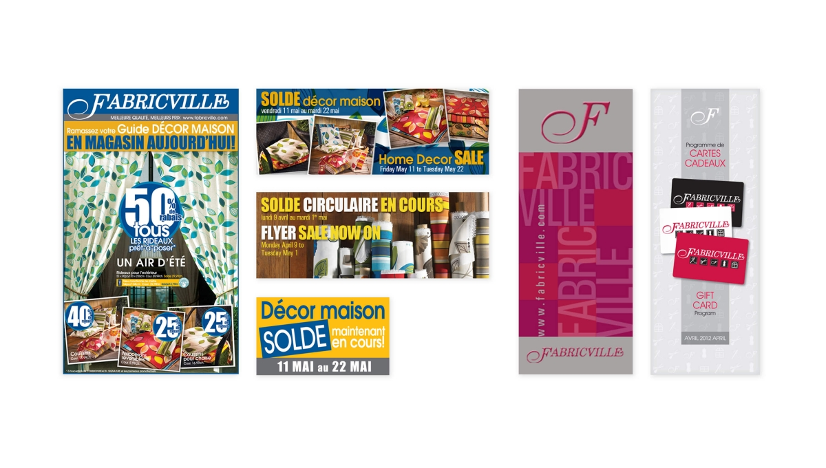 Graphic-Fabricville-ads2-2017