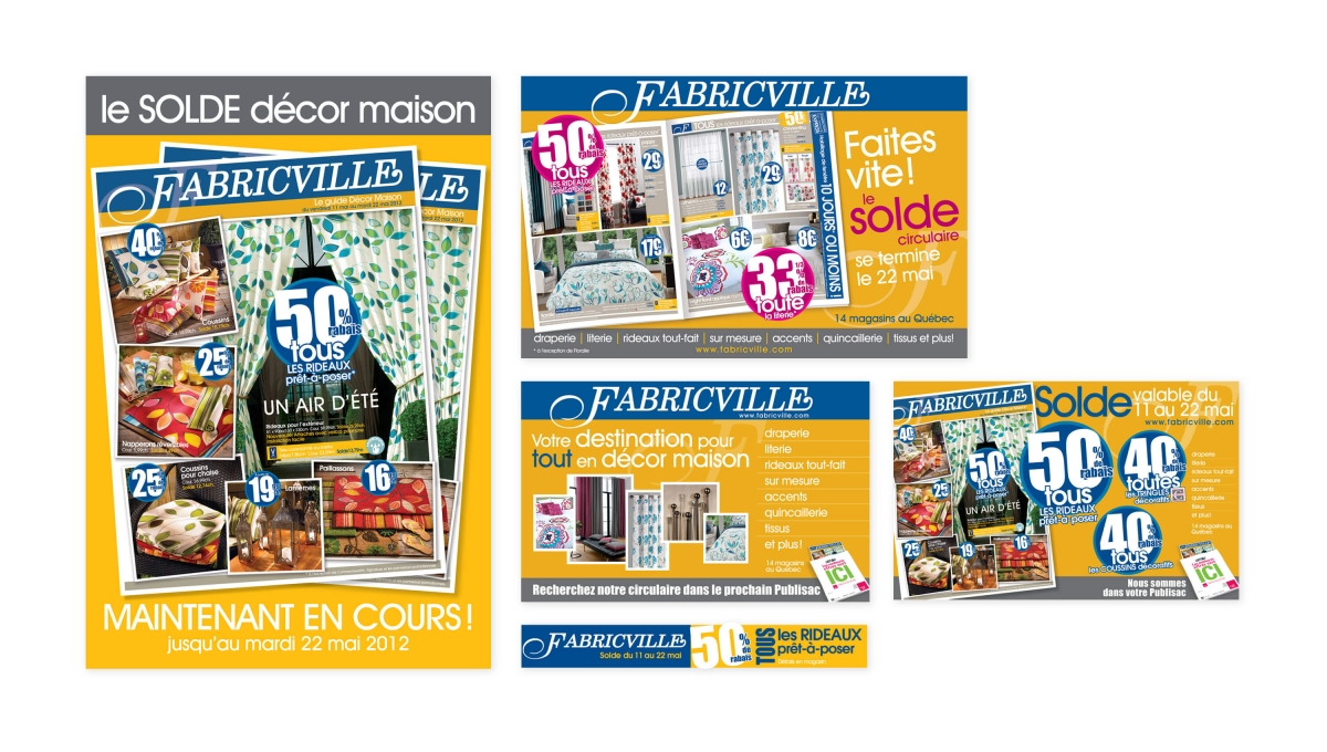 Graphic-Fabricville-ads3-2017