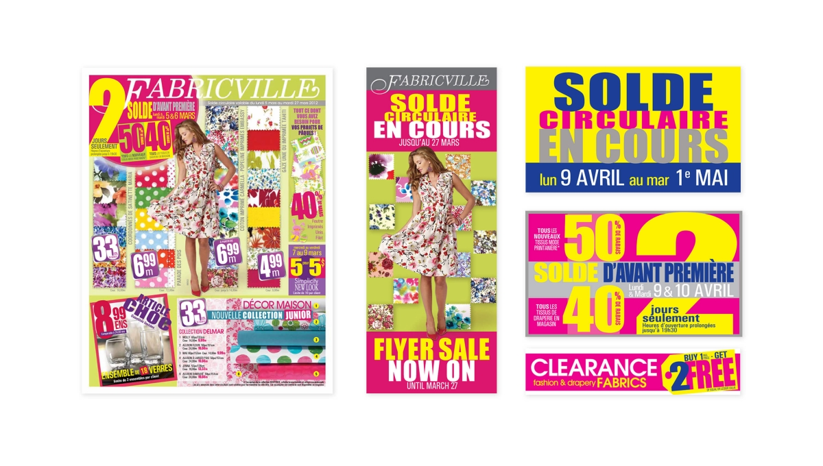 Graphic-Fabricville-ads4-2017