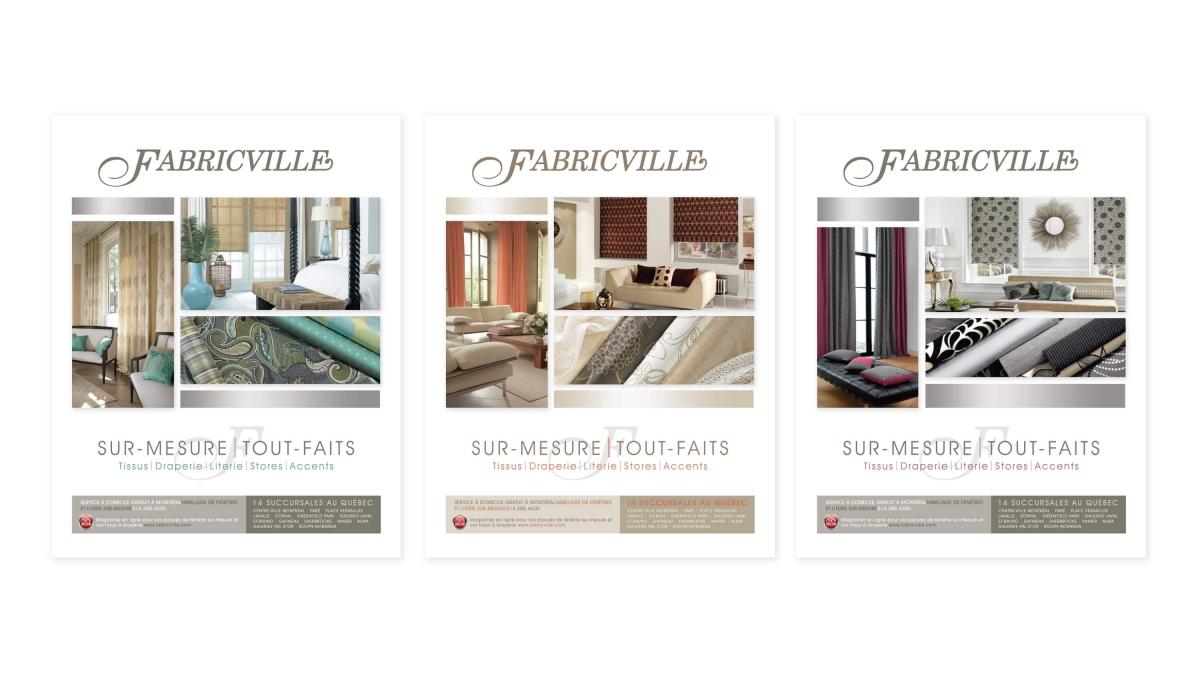 Graphic-Fabricville-adsMagazine-2017