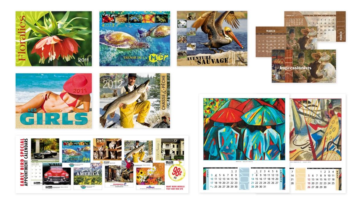 Graphic-PCA-calendars-2017