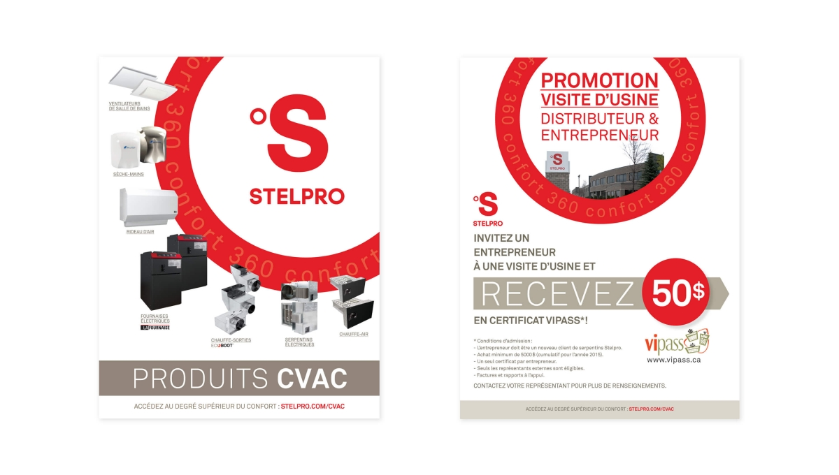Graphic-Stelpro-affiches-2017