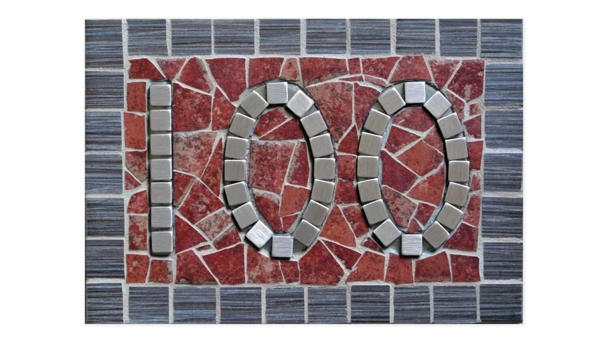 Mosaics-Adresse-2017