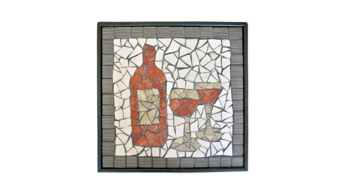 Mosaics-Cellier2-2017