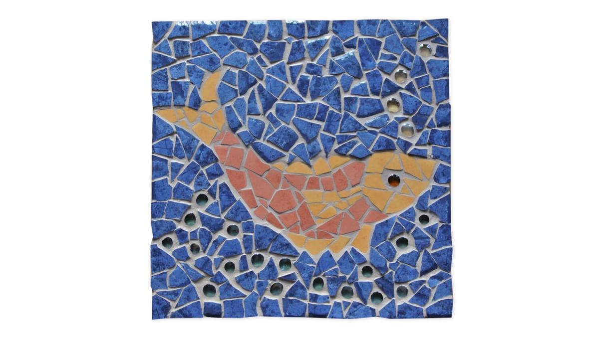Mosaics-Fish1-2017