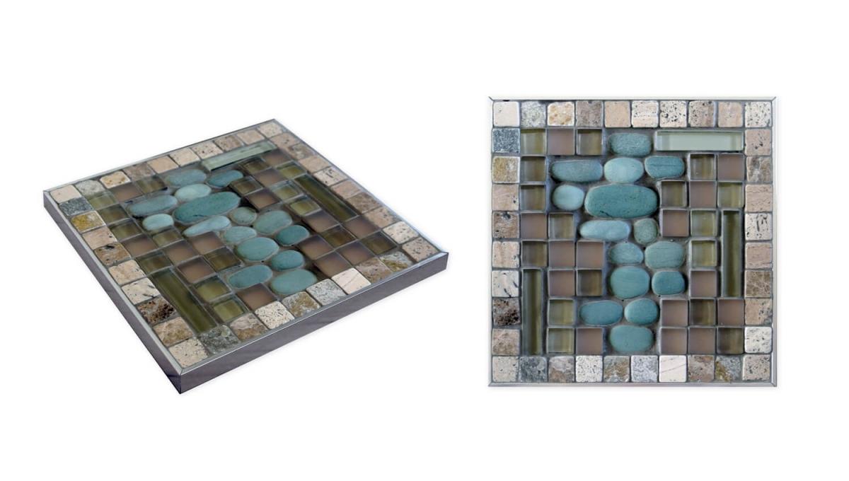 Mosaics-SousPlat1-2017