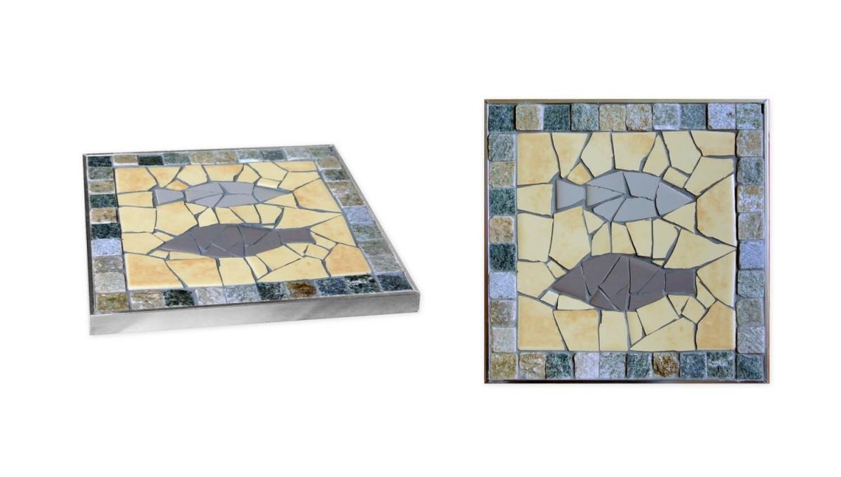 Mosaics-SousPlat2-2017