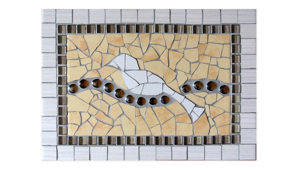 Mosaics-VictoriaBird-2017