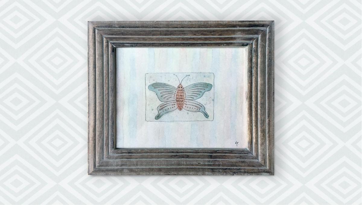 EXPO-Papillon22017