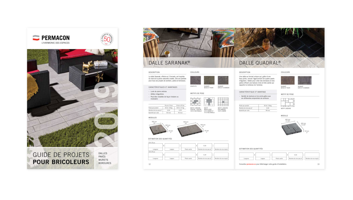 Graphic-Permacon-Guide