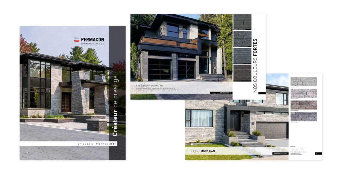 Graphic-Permacon-BrMac2021